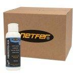 Netfer Heroto-KA Ağır Çizik Giderici Pasta – Koli – 30×100 ML