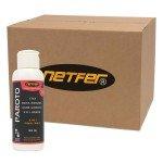 Netfer Paroto Oto Boya Koruma Cilası – Koli – 30×100 ML