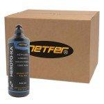 Netfer Heroto-KA Kalın Çizik Giderici Pasta – Koli – 20×500 ML