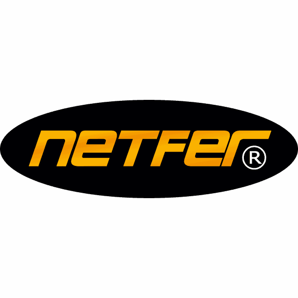 Netfer Pasta Cila